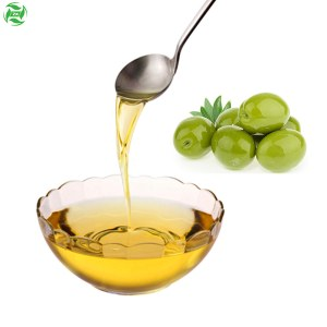 Manufacturers Wholesale Olive Oil Beauty Salon Massage Oil Body Care Essential Oil Base Oil