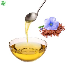 Top Grade Refined Linseed Oil Flax Seed oil/Sesame Oil Special For Self Drying Paint