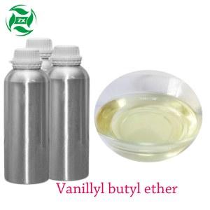 Vanillyl <em>butyl</em> ether