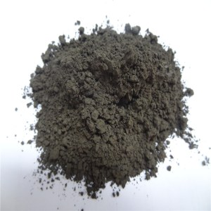 Chromite Sand