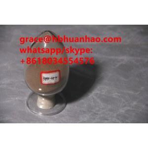 <em>4-Amino-3</em>,5-dichloroacetophenone