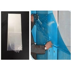 water based polyurethane resin