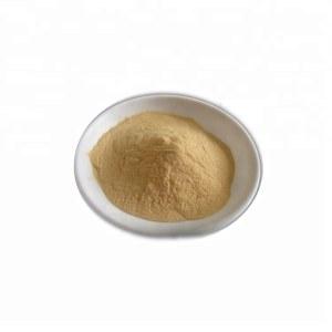 Chitosan Oligosaccharide
