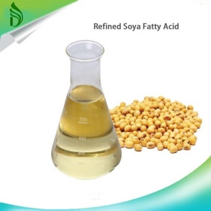 soya fatty acid