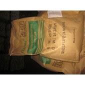 SHMP, sodium hexametaphosphate