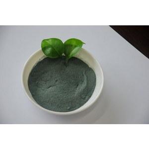 amino acid chelate minerals