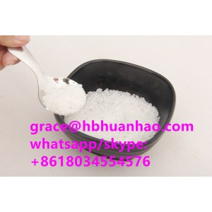 lead <em>diacetate</em> trihydrate