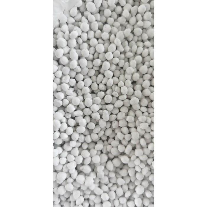 NP 20-20 white, extrusion  granular