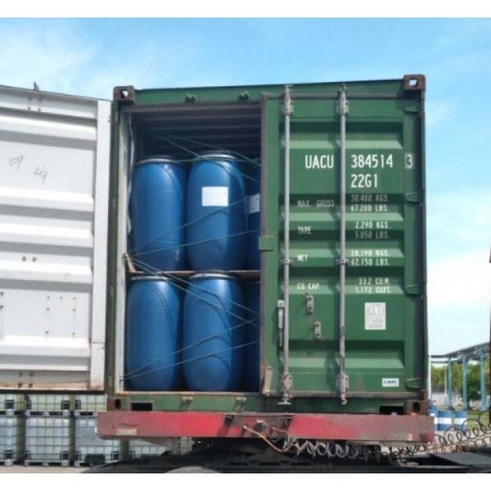 SLES 70%, Sodium lauryl ether sulfate, sodium lauryl ether sulphate