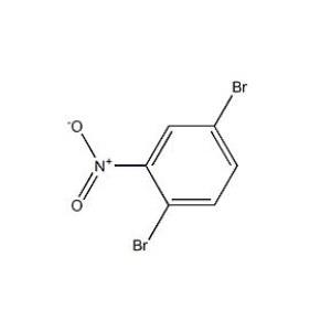 2,5-Dibromonitrobenzene