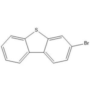97511-04-1 3-bromodibenzo[b,d]thiophene