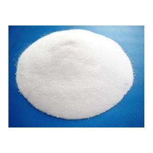 1,1,3-trimethyl-1,3-propanediol;