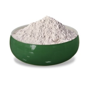 <em>sodium</em> bentonite