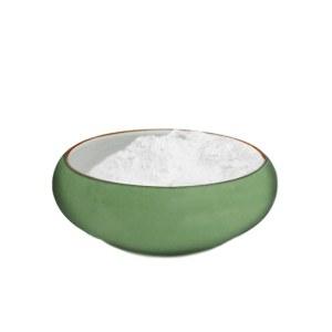 calcium carbonated powder caco3 carbonate