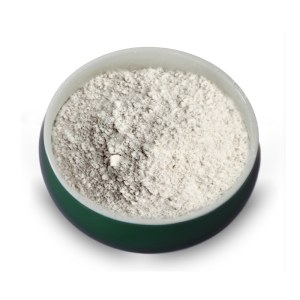 clay bentonite