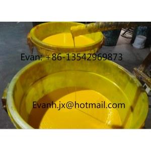PVC color