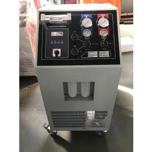 KMC01 AC recovery machine