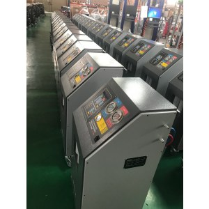 ACM 13412 AC recover&recycle&recharge Machine for R134A