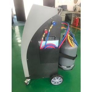 ACM 200 <em>AC</em> recover recycle recharge machine