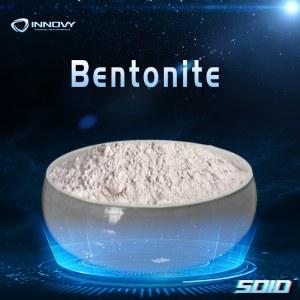 magnesium aluminum silicate