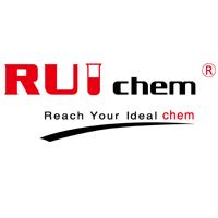 Hangzhou Ruijiang Chemical Co., Ltd
