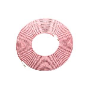 Ceramic Rope Heater