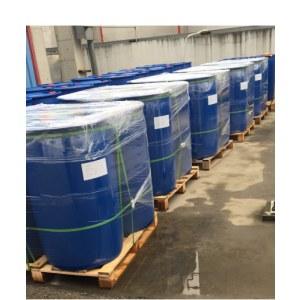 <em>1</em>,3-Propanediol, PDO, PG, solvent, moisturizer