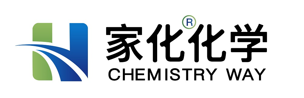 Guangzhou Jiahua Chemical Co.,Ltd