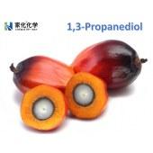 1,3-Propanediol, PDO, PG, solvent, moisturizer