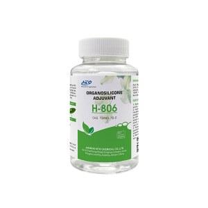 H-806 Agricultural Organosilicone adjuvant