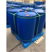 2,3-butanediol, butanediol, polyol, glycol, preservative booster, extractant, solvent, biofermentation