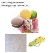 Healthy Sweetener Resistant dextrin