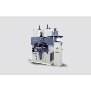 CNC Spring Grinding Machine