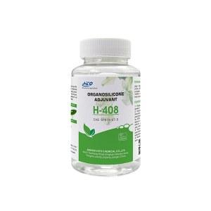 H-408 Agricultural Organosilicone adjuvant
