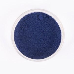 <em>disperse</em> <em>blue</em> 359