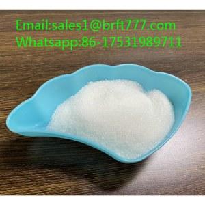 <em>Tetramisole</em> <em>hydrochloride</em>
