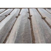 DP-8121NC 100% biodegradable modified resin for agricultural plastic mulch film