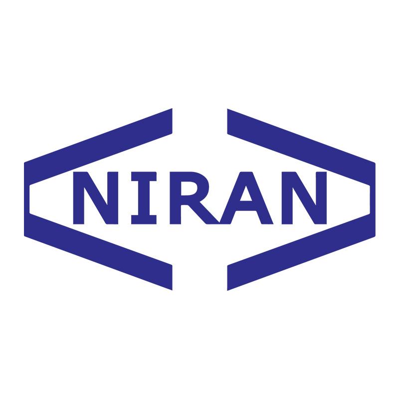 Niran BioChemical Limited