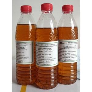 Nutritional supplements ingredients Soluble corn fiber liquid resistant dextrin syrup bake industry