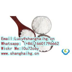 Methyl 3-(1,3-benzodioxol-5-yl)-2-methyl-2-oxiranecarboxylat