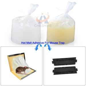 hot melt glue adhesive