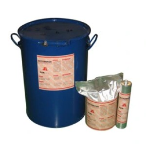 Pur Hot Melt Adhesives for Pet, PVC, PP Packing