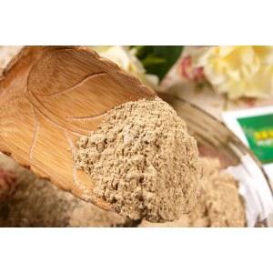 Food Grade Maltodextrin Food Ingredients