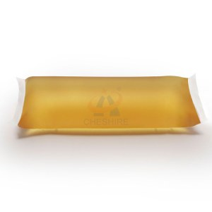 Label Hot Melt Glue