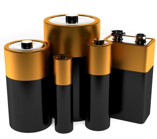 La tecnología de baterías de litio-oxígeno, a la carga