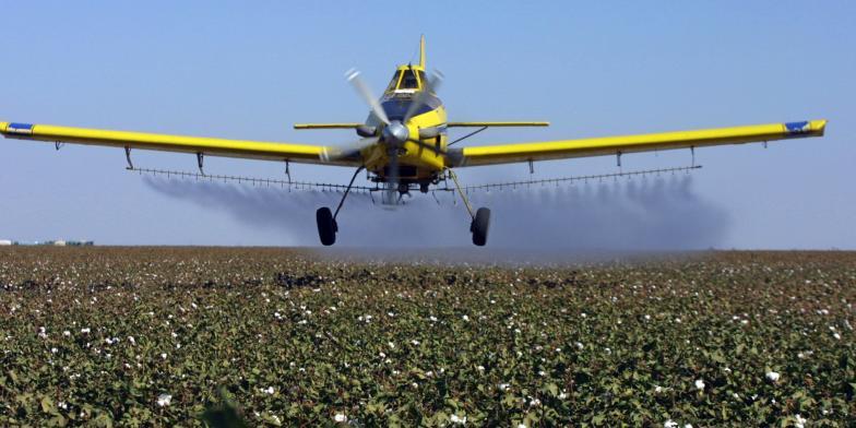 pesticides-buffer-zon_parr