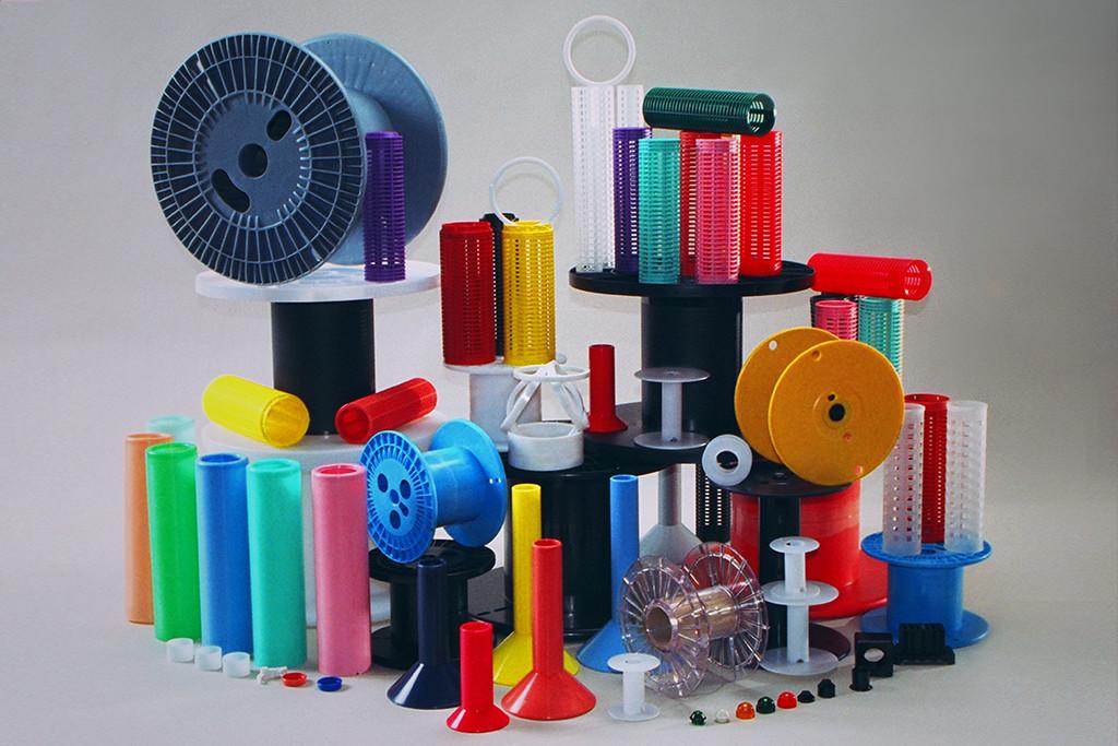 plastic-engineering-1024x683