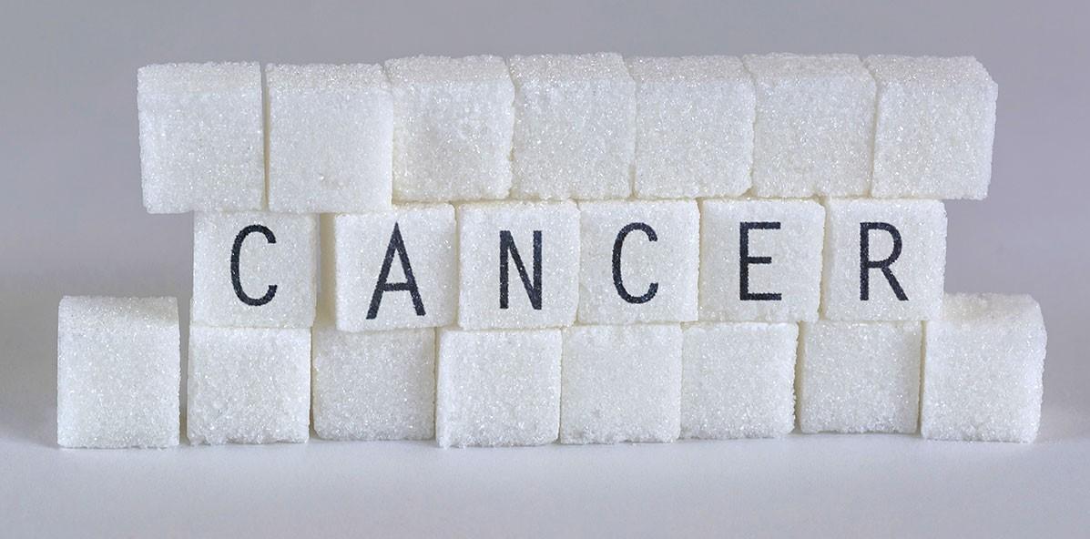 EFSA: Sucralose Has No Risk of Cancer