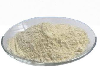 Xanthan Gum Substitute Guar Gum