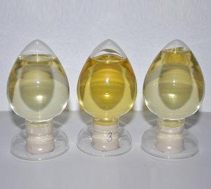 Epoxy resin OKCHEM
